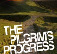 The Pilgrim's Progress - Vaughan Williams